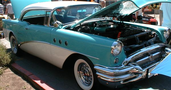 so what are those 39 buick portholes 39 i see all over town on the front side panels of cars. Black Bedroom Furniture Sets. Home Design Ideas