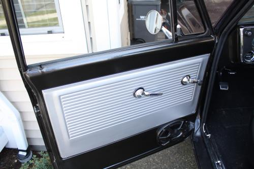 Mike S 1969 Chevy C10 American Torque Com