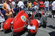 1958 Alfa Romeo
