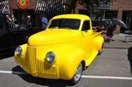 1947 Studebaker Truck