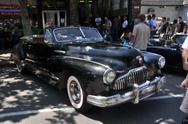 1948 Buick