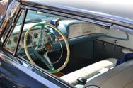 1955 DeSoto Fireflite