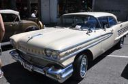 1958 Olds 88