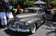 1948 Chevy