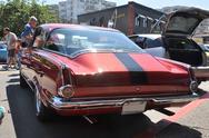 1964 Plymouth Baracuda