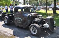 1942 International Truck