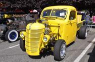 1938 International D2