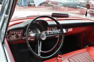 1962 Chrysler 300