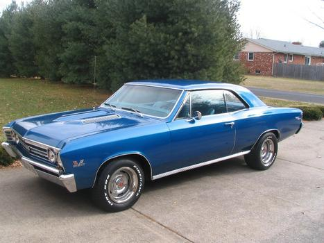 search results build a 67 chevelle ss autos. Black Bedroom Furniture Sets. Home Design Ideas