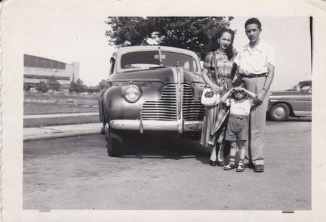 1940_Buick_a_1.jpg