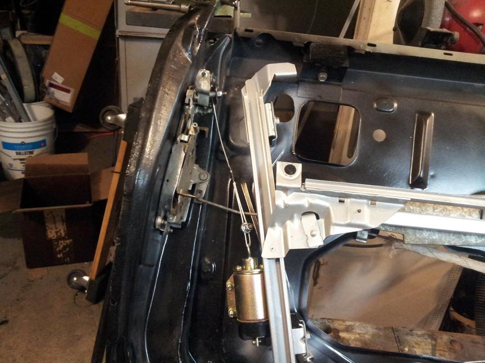 & Joeu0027s 67 Camaro - American Torque .com
