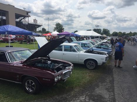 6669 Pontiac
